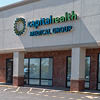 Capital Health Primary Care - Levittown