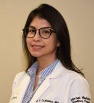 PGY1 (Class of 2022) | Capital Health Hospitals