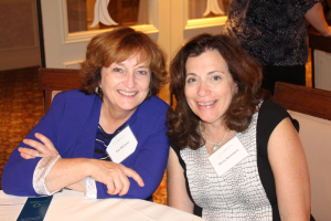 Capital Women in Philanthropy