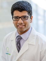 Meet Our Radiologists | Capital Health Hospitals