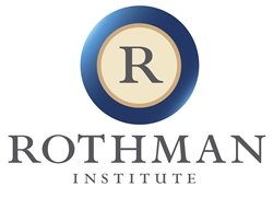 Rothman Institute Logo