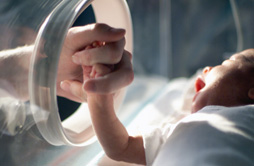 neonatal intensive care at capital health medical center hopewell