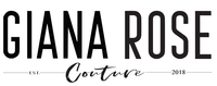 Gianna Rose Couture