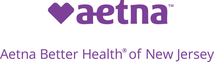 Aetna Better Health of New Jersey