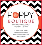 Poppy Boutique