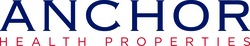 Anchor Health Properties