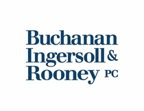 Buchanan, Ingersoll & Rooney, PC