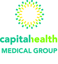Capital Health Medical Group