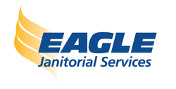 Eagle Janitorial Services