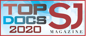 SJ Magazine Top Docs 2020
