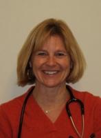 Judith A  Gardner DO - Pediatrics - ,