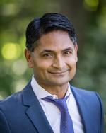 Rakesh B  Patel MD - Otolaryngology - Lawrenceville, NJ