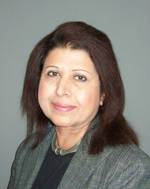 Roopali Bhattacharjee MD - Obstetrics/Gynecology