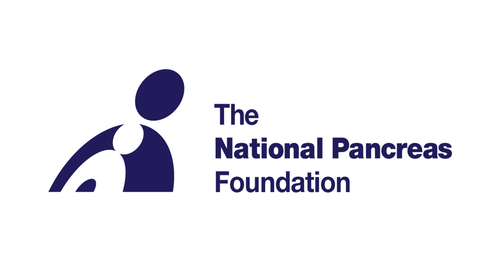 National Pancreas Foundation NPF Center